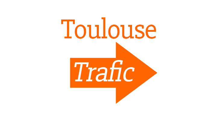 Toulouse Trafic